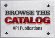 Browses Catalog logo