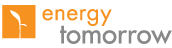 energyTomorrow