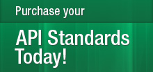 Purchase Standards logo